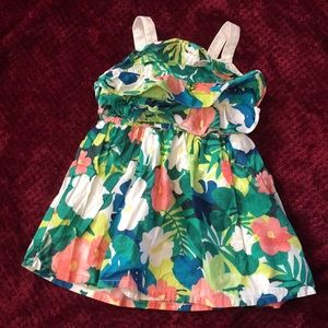18-24M Gymboree Dress.